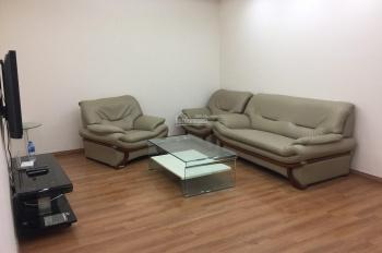 Cho thuê căn hộ chung cư 93 Lò Đúc, Hai Bà Trưng, Hà Nội