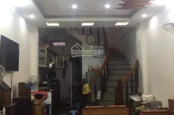 Chính chủ cần bán căn nhà ngõ 732 Nguyễn Văn Linh