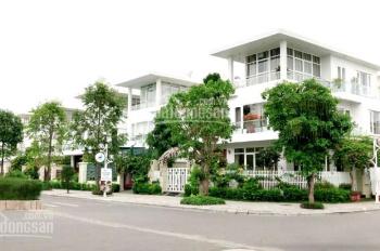 Bán biệt thự FLC Sầm Sơn mặt đường Hồ Xuân Hương, giá 6,3 Tỷ hướng Đông Nam