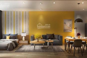 Cơ hội cuối cùng sở hữu căn hộ The East Gate Suối Tiên, Q. 9 chỉ còn 2 căn