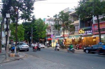 Chính chủ cần bán gấp nhà C4 mặt tiền đường Núi Thành trung tâm Hải Châu. LH: 0908.426.222 Nhân