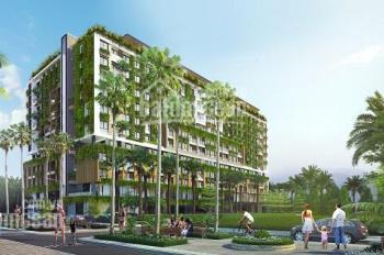 Cần bán căn hộ Condotel dự án Naman Garden view biển đẹp LH: 0938738283