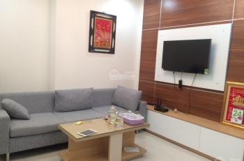 Cho thuê căn hộ Him Lam Riverside Quận 7, 80m2, 2PN, nội thất đầy đủ, chỉ 12 triệu, LH 0917 492 608