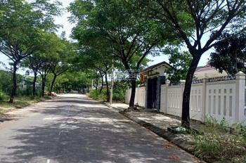 Bán đất khu quy hoạch kinh tế mới Hoà Ninh, Hoà Vang (đường 602) đường QH 7.5m