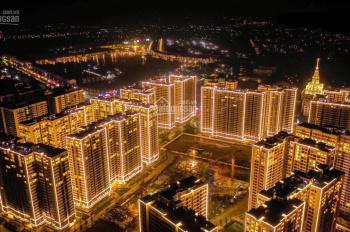 Bán căn studio dự án Vinhomes Ocean Park-Gia Lâm, diện tích 35.8m2. giá 1.08 tỷ. LH 0978993763