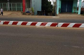 Bán lô đất sổ đỏ chính chủ mặt tiền đường Nguyễn Văn Cừ