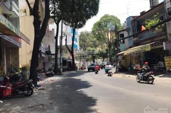 Thông báo ngân hàng VPB! Bán nhà MT Lê Lai - khu Bàu Cát, P12, 6.5mx30m 2 lầu giá chỉ 71.65 tr/m2