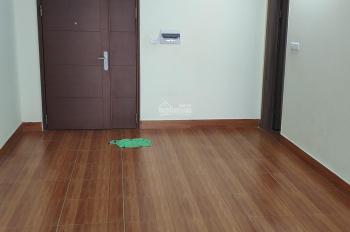 Bán căn hộ 2PN chung cư 536A Minh Khai cạnh Times City, giá cực rẻ 0936262111