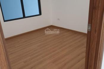 Bán gấp căn hộ chung cư CT4 Vimeco. DT 101m2 giá rẻ nhất thị trường. chính chủ 0934522486