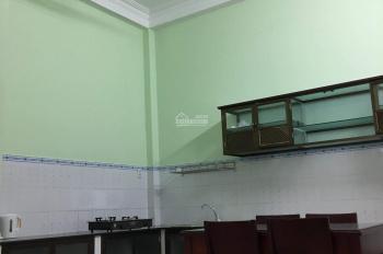 Cho thuê nguyên căn hẻm Nguyễn Thiện Thuật, Nha Trang, chỉ 10tr/tháng, 3 phòng ngủ