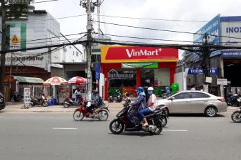 Sản phẩm bất động sản tại đường 3/2, quận Ninh Kiều, TP. Cần Thơ LH 0907 936959