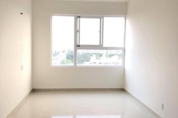 Căn hộ Citi Soho, 2 phòng ngủ, 2WC, view Sông giá 1 tỷ 680 hỗ trợ vay ngân hàng, LH 0938874666