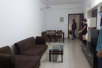 Cho thuê căn hộ Phú Thạnh, DT 67m2 2PN,giá 7 triệu. Liên hệ: 0937 444 377