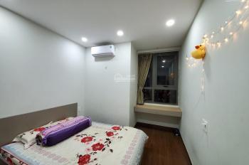 Cho thuê căn hộ 1 PN Jamona Heights
