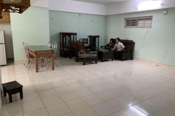 Chính chủ bán căn 2203 HH2 Bắc Hà Tố Hữu, DT 133 m2 giá chỉ 22 triệu/m