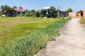 Phú Tân nền 120m2 đất thổ cư 30m2 siêu đẹp giá rẻ mùa Covid