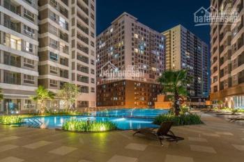 Chính chủ bán nhanh căn hộ 91m2 Golden Mansion 3PN giá chỉ 4,9tỷ rẻ bao toàn thị trường hiện nay