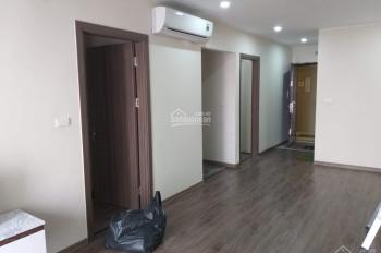 Cần bán căn hộ tòa CT2 chung cư 536A Minh Khai, giá 27.5tr/m2. ĐT 0393238999