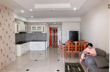 Cần bán căn hộ Phúc Yên 2, Tân Bình 2PN, gần sân bay, tặng nội thất, giá rẻ nhất, 0899778838 Ngân