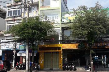 Cho thuê MT 316 Lý Thường Kiệt phường 6, Tân Bình