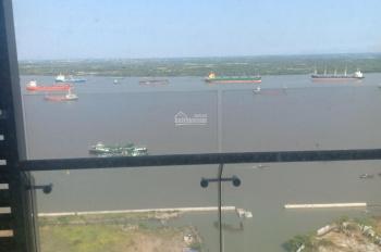 Bán căn hộ An Gia Riverside 69 m2, view trực diện sông giá 2,5 tỷ, còn thương lựợng
