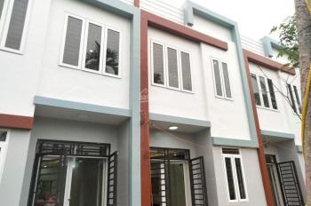 Bán căn nhà 2 tầng tại Đặng Cương, An Dương. Giá 880tr