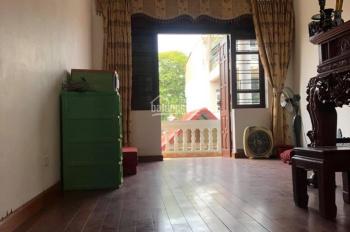 Chính chủ nhờ bán căn nhà 3 tầng cực đẹp tại Mạc Đĩnh Chi, Bắc Sơn, Kiến An, Hải Phòng