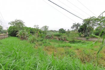 Bán 5722m2 đất thổ cư tại Cư Yên - Lương Sơn - Hòa Bình