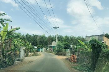 Cần bán 1 sào đất xã Đông Hòa, Trảng Bom, giá bán 680tr/sào, đường xe tải đất vuông vức