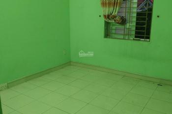 Cần bán căn hộ chung cư Quân đội K26. Lầu 2