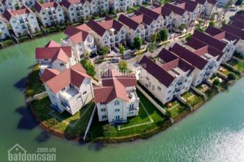 Vinhomes Riverside, Long Biên, Hà Nội mở bán quỹ căn mới giá rẻ LH: 0931186886