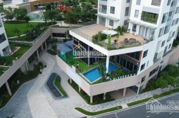 Bán nhiều căn Garden Villa, Pool Villa, Penthouse Shy Villa tại Đảo Kim Cương Quận 2. LH 098111886