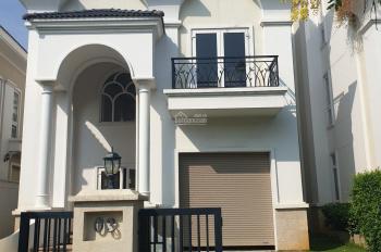 Bán căn Biệt Thự Venica, DT 12x28m, giá 32 tỷ