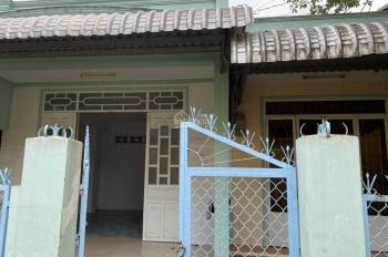 Bán nhà cũ hẻm Nguyễn Thị Định, TP. Rạch Giá khu vực tiềm năng