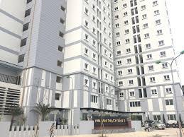 Tôi bán căn nhà Him Lam Nam Khánh như hình, Q. 8, 92m2, 2PN, giá 2.320 tỷ. LH 0937934496