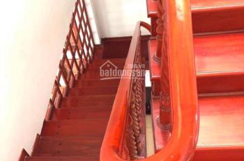 Cần bán gấp nhà 3 tầng mặt tiền đường Phan Bôi, quận Sơn Trà, TP Đà Nẵng. LH: 0901697444