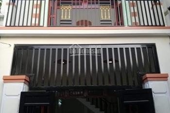 Bán nhà chính chủ gần UBND phường Tân Đông Hiệp, giá 2 tỷ 450 triệu