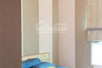 Cần cho thuê căn hộ The Garden Mễ Trì, DT 110m2, 2PN, 2VS full nội thất, giá covid chỉ 21,148 tr/th
