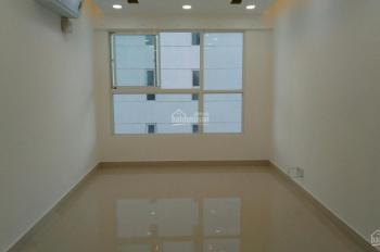 Bán nhanh căn hộ Citi Esto, 2PN, giá 1.5 tỷ sắp nhận nhà 0938889665