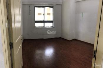 Bán căn hộ 67.2 m2 2pn, 2wc tòa CT5 KĐT Xa La. Cửa TN, ban công ĐB, giá có thể thương lượng