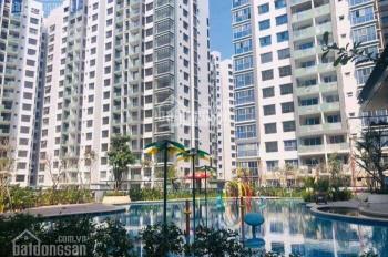 Cho thuê căn hộ Emerald Celedon city 3PN + 3WC, diện tích 130m2