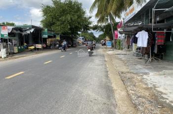 Bán đất giá rẻ thổ cư Cam Hải Tây. LH 0798347626