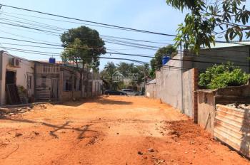 Bán đất 1930m2 mặt tiền Huỳnh Thúc Kháng