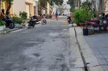 Bán đất Nguyễn Thị Định khu Đại An, P9, TP.Vũng Tàu
