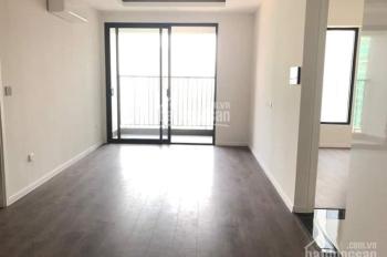 Chính chủ cho thuê căn hộ The Zen Gamuda (2PN, 75m2, 6,5tr/th vào ở ngay), LH: 0912.396.400 (MTG)