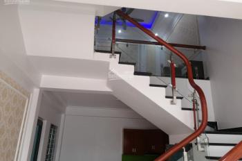 Chính chủ bán nhà 3 tầng TP Hải Dương, đầy đủ nội thất, sổ đỏ. Giá 2,7 tỷ, ô tô đi lại thoải mái