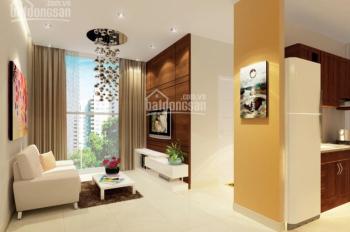 Chuyên bán căn hộ Minh Châu - Quận 3 - mặt tiền Lê Văn Sỹ - giỏ hàng chủ đầu tư - LH 0902.900.413