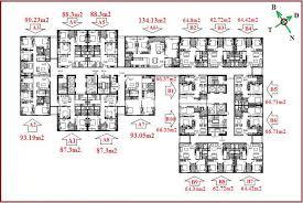 Gia đình cần bán căn góc 2 phòng ngủ, đầy đủ nội thất, sang tên sổ đỏ cho người mua
