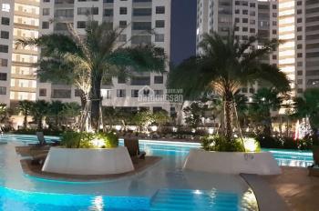 Bán căn 3PN Đảo Kim Cương, view nội khu, 117m2, tòa Bahamas, giá 7.5 tỷ