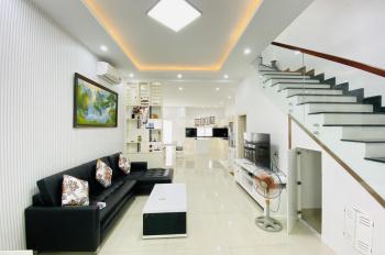 Chuyên cho thuê nhà nguyên căn Park Riverside, nhà cơ bản, full nội thất, shophouse, căn góc